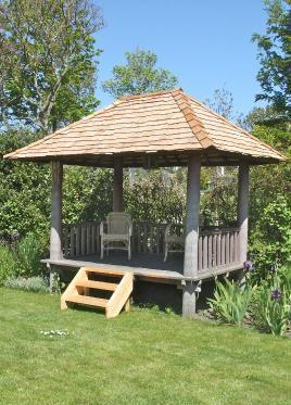 modern tuinhuis van zink en glas outdoor outdoor structures pool decks on zink outdoor kitchen id=99890