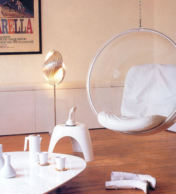 Good Quality Comfortable Acrylic Hanging Bubble Plastic Chair For Sale