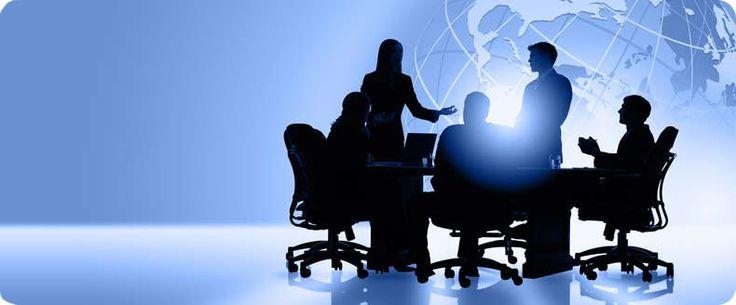 Şirketimiz muhasebe, finans, iş yönetimi ve organizasyon konusunda genel yada sizlerden gelecek özel talep halinde Outsource hizmeti vermek için yanınızdayız.