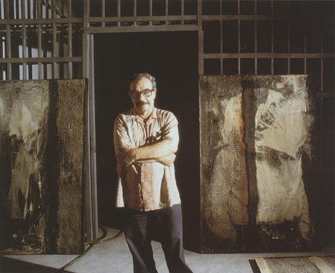 ekathimerini.com | Tribute to Nikos Kessanlis, a pioneer and great teacher of Greek art