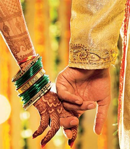 Nov, 13: How do you cope with the strain of planning an (Indian/Desi) wedding? Tavishi Paitandy Rastogi, http://www.HindustanTimes.com/brunch/brunch-stories/how-do-you-cope-with-the-strain-of-planning-a-wedding/article1-1151605.aspx