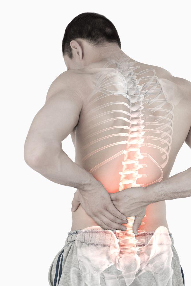 Wat is Ischias en wat kunt u er tegen doen? Lees over de symptomen, oorzaak, diagnose, behandeling en volg de oefeningen.