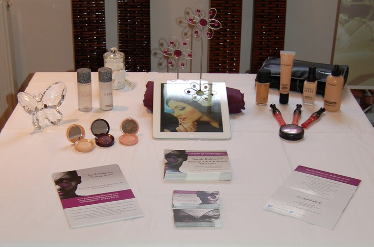 Expo Stands Eyeshadow : Best wedding shows fayres and other events images on