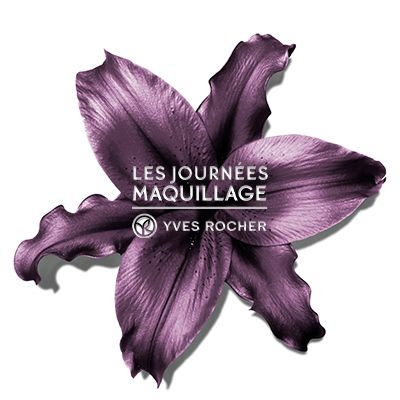 The Make Up Event of the season : Make Up Days! L'événement maquillage Yves Rocher de la saison : les Journées Maquillage Yves Rocher ! #MakeUpDaysYR #JourneesMaquillageYR @Yves Rocher Canada