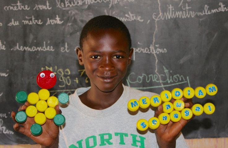 #senegal #educationforall
