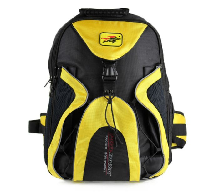 High quality Capacity Waterproof mochila moto backpack Helmet Multifunction Travel Luggage shoulder Tool motorcycle backpack #Motorcycle Backpacks http://www.ku-ki-shop.com/shop/motorcycle-backpacks/high-quality-capacity-waterproof-mochila-moto-backpack-helmet-multifunction-travel-luggage-shoulder-tool-motorcycle-backpack/