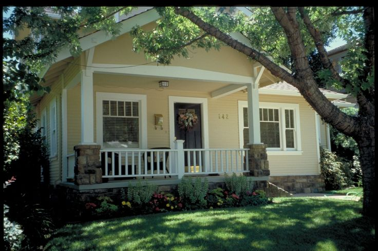 111 Best Exterior Paint Colors And Trim Images On Pinterest Exterior Paint Colors Exterior