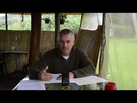How to create your own Promissory Notes - Michael Tellinger - YouTube