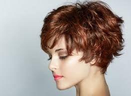 resultado de imagen para cortes de cabello modernos para mujer - Cortes De Pelo Modernos De Mujer