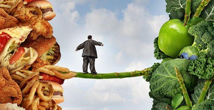 Wer von Typ-2-Diabetes betroffen ist, muss sich nicht zwangsläufig für den Rest des Lebens mit der Stoffwechselkrankheit herumschlagen. Mit einer kalorienarmen Ernährung soll sie auch nach 10 Jahren noch umgekehrt werden können.