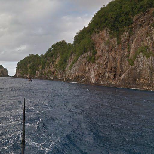 Best Islands To Travel Tahti