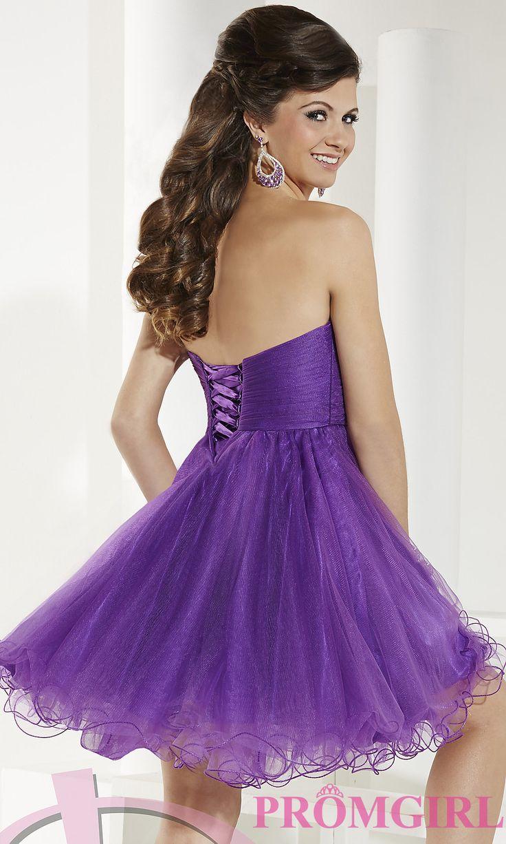 152 mejores imágenes de So a Prom Girl <3 en Pinterest | Vestidos ...