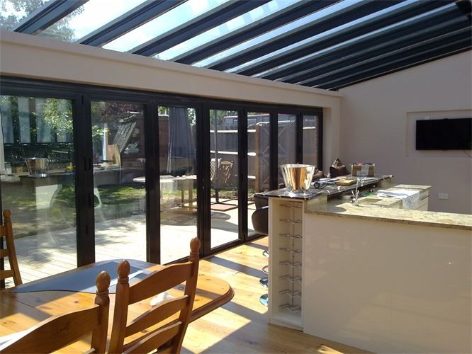 1000 images about extension ideas on pinterest french