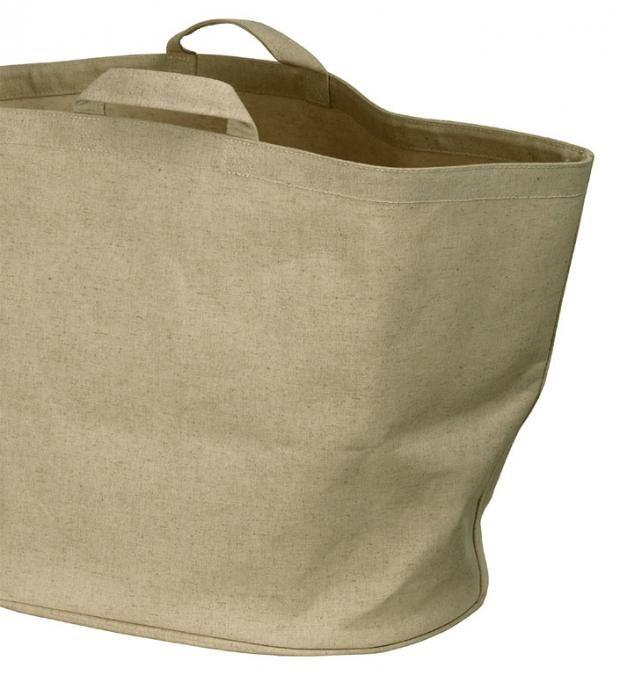 Wäschesack von Muji