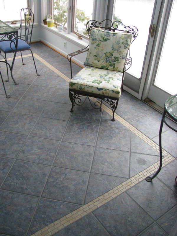 tile floor designs tile design kitchen tile kitchen floor tile