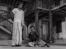 Ethir Neechal (1968 film) - Wikipedia, the free encyclopedia