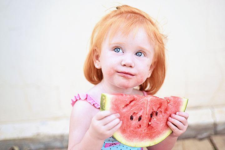 watermelon toddler girl ideas toddler girl style summer