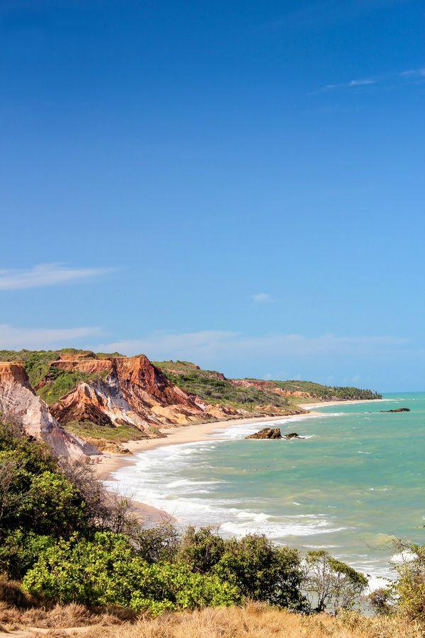 João Pessoa - Paraíba, Brasil