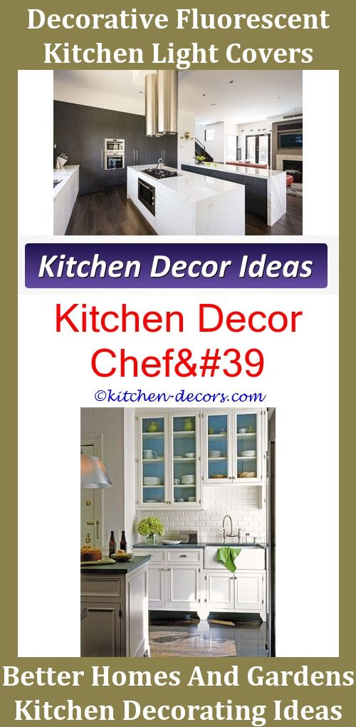decorative grilles for kitchen cabinets ideas Kitchen Room Decorating Ideas. Decorative Kitchen Cutting Boards,decorative  grilles for kitchen cabinets.
