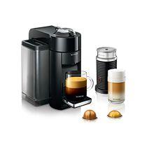 Espresso Machines & Coffee Makers | Nespresso USA