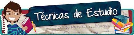Bierzorienta: TÉCNICAS DE ESTUDIO-SECUNDARIA: RESÚMENES