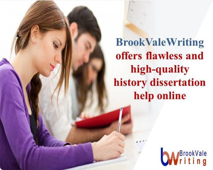 Online dissertation help history dissertation statistician