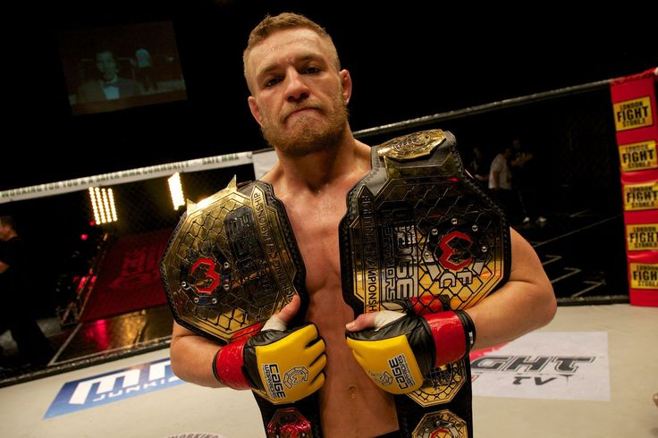 Thursday February 11, 2016– The Cage Warriors Fighting Championship is pleased to announce its eagerly anticipated return with its first show of 2016 taking place on April 15th at the Camden …