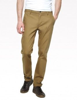 COMMUTER PANTS KANGAROO Style :  #79111-0003 Rs 4,500.00