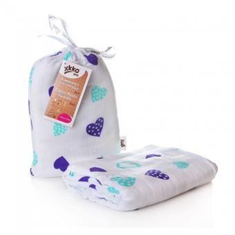 Bambus teppe fra www.lillegullbleier.no et MÅ ha produkt til baby/barn. Mykeste babyteppene med mange bruksområder.