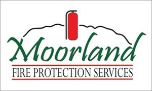 Moorland Fire Protection Services