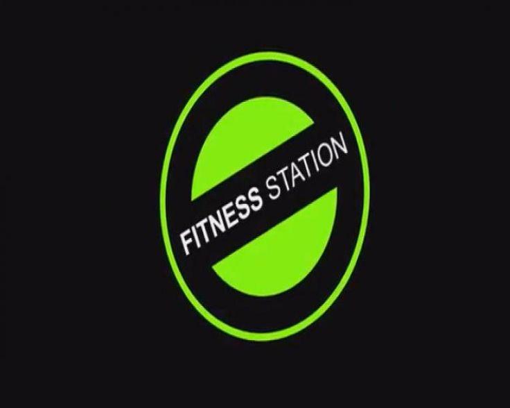 Spot reklamowy dla Fitness Station