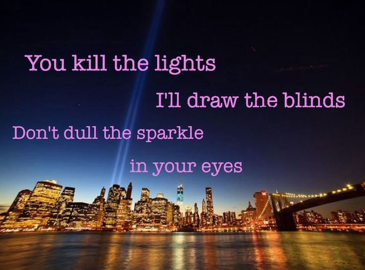 Zedd- stay the night!! I actually made this pic