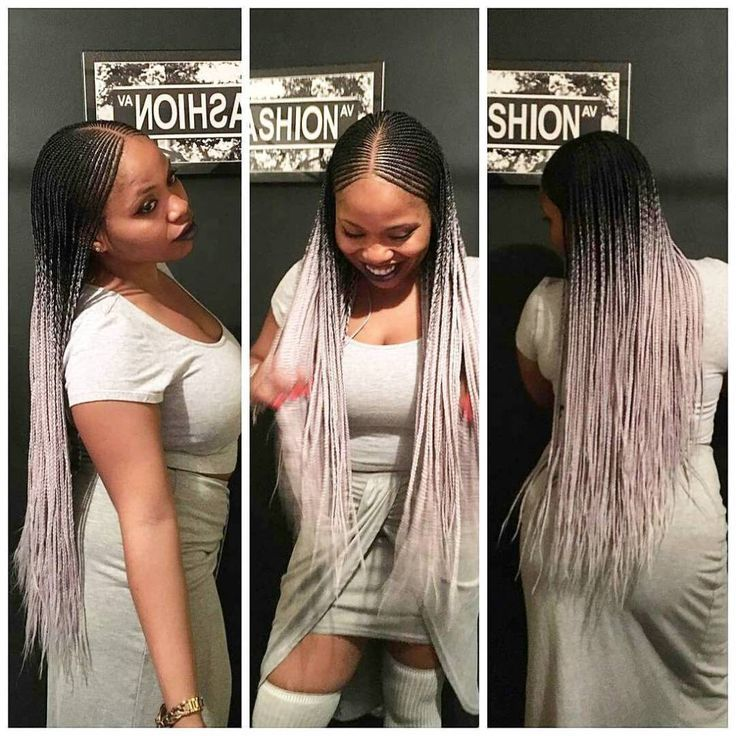 Braids By : Jazitup Beyounce's Inspired Braids, An Outstanding Perfect Lining Side Complicated Braids By The Queen Herself @jazitup