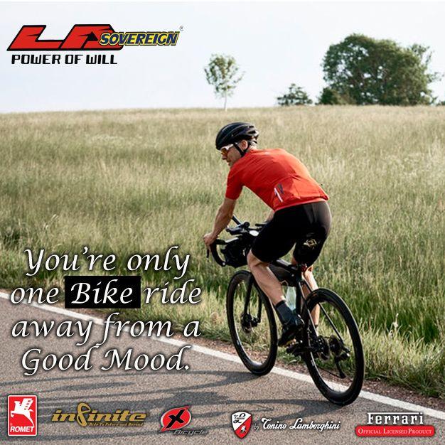 Ride Bike Bicycle Cycle Hybridbike Mtbbike Bmxbike Roadbike