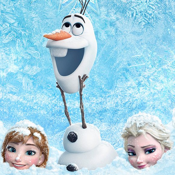 Disney confirme la comédie musicale Frozen à Broadway et un téléfilm | HollywoodPQ.com