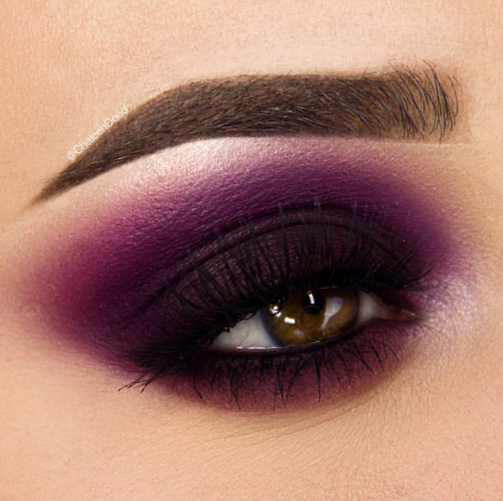 Feb 11, 2019- This Pin was discovered by BeautyBrainsBlush | Makeup. Discover (and save!) your own Pins on Pinterest.