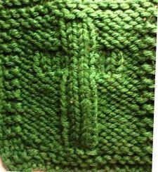 Pocket Prayer Shawl