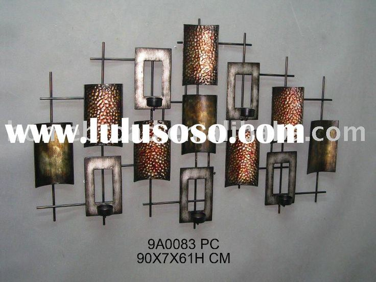 wall candle holders - Yahoo Image Search Results