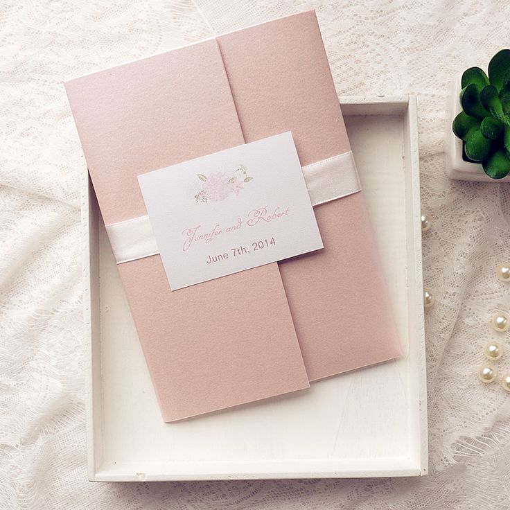 The 25+ best Invitations online ideas on Pinterest | Party ...