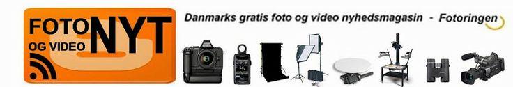 BLOG - www.fotoringen.dk