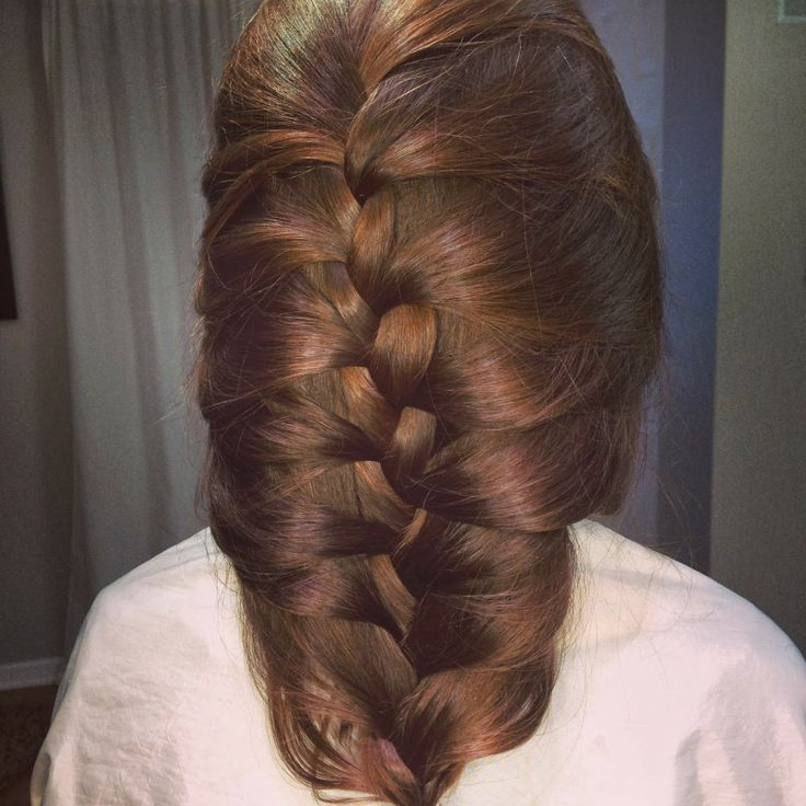 cornrow styles for hair pictures 58 best you hairstylist how to channel images on 8803