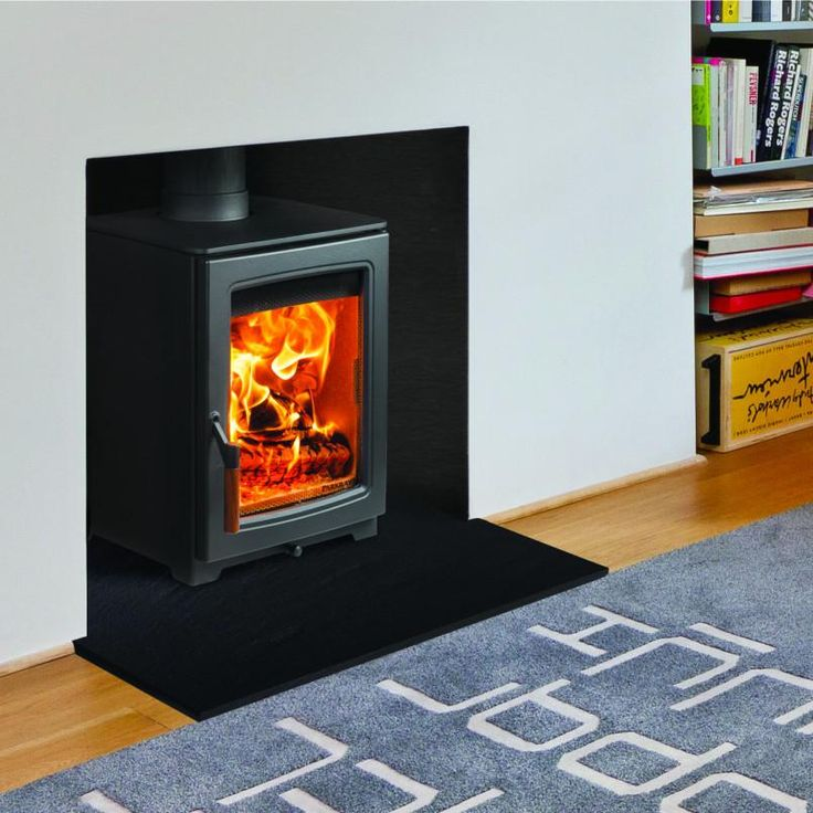 New Parkray Aspect 4 Stove - The Stove House, Authorised Dealer Buy from us & increase your warranty & get total peace of mind. Installations too & HETAS registered