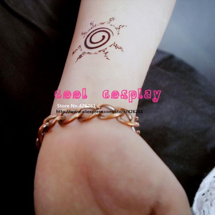 -font-b-naruto-b-font-Kurama-kyuubi-cosplay-Animation-Cartoon-logo-tatoo-font-b-tattoo.jpg (800×800)