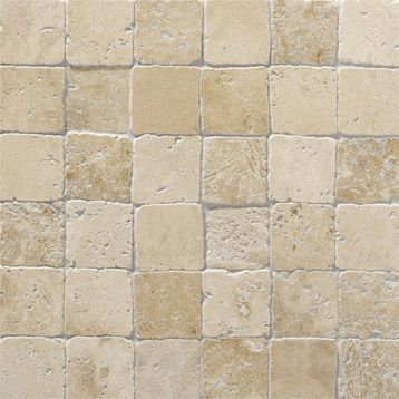 Mosa que sol mur en pierre naturelle min ral for 8x4 bathroom design