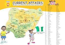 Paris Club fund and why you must question your Governors    The federal government has released a state-by-state breakdown of another tranche of Paris Club refund. The money was released alongside the allocations from the Federal Accounts Allocation Committee (FAAC).  Idris Ahmed accountant general of the federation who announced this in a statement said it was done so that Nigerians could have a better Christmas.  A statement from the ministry of finance said these payments totalled N243…