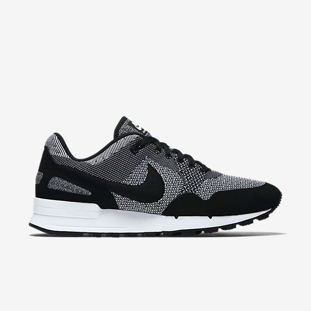 Nike Air Pegasus remake