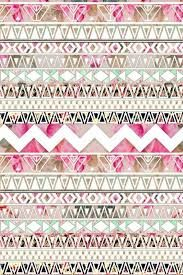 Image result for galaxy aztec wallpaper tumblr