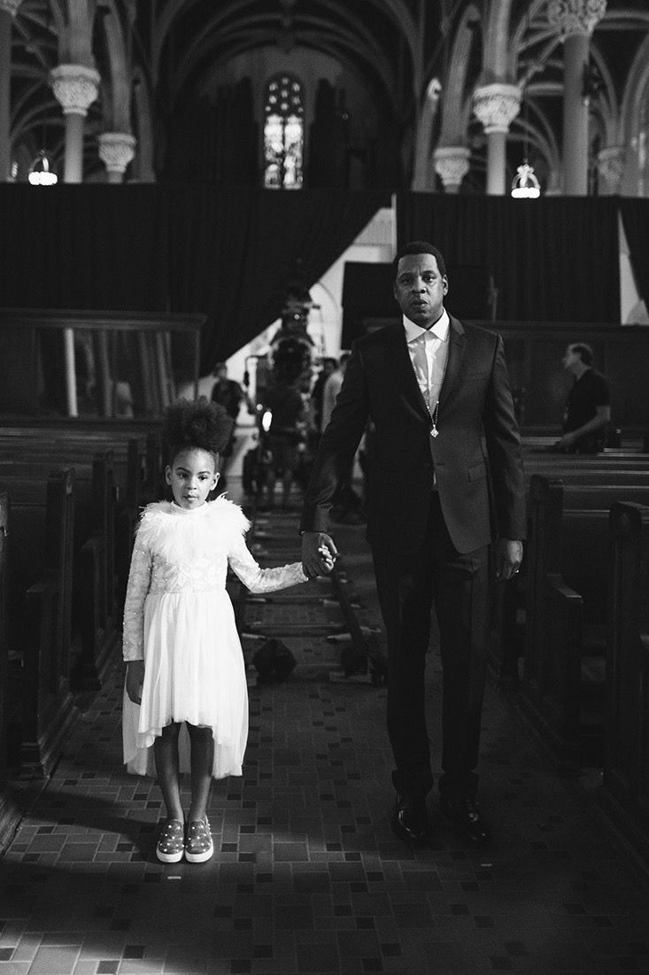 Best 25+ Beyonce family ideas on Pinterest | Pics of ...