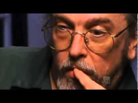 Serial Killer   Joel Rifkin  Documentary Interview with FBI Profiler Mar...