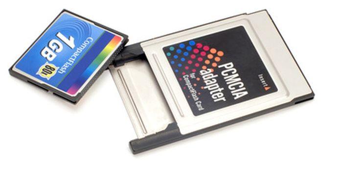 Como fazer o computador reconhecer um cartão Micro SD?. Um cartão microSD é um dispositivo de armazenamento digital usado em muitos celulares e MP3 players. É uma versão menor do cartão de memória padrão SD, tem cerca de um quarto do seu tamanho, e tem uma capacidade de armazenamento que varia de 128MB até 4GB. Para que você ler arquivos dentro do cartão microSD usando seu computador, você precisa de ...